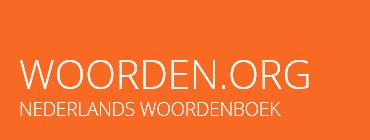 Woorden.org